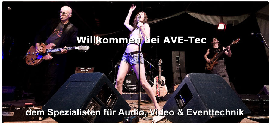 Wilkommen_Animation_4