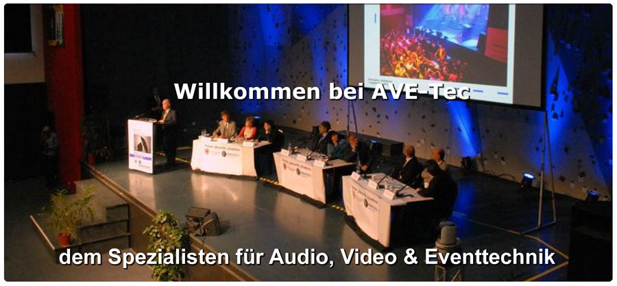 Wilkommen_Animation_champery_12_3